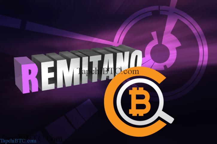 Hướng dẫn mua bán Bitcoin trên Remitano