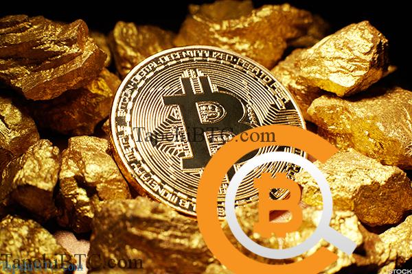 Mua bán Bitcoin như thế nào? Những cách mua bán Bitcoin?