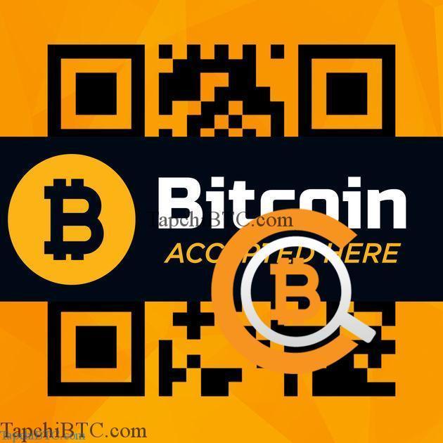 Các loại ví lưu trữ Bitcoin thông dụng nhất hiện nay