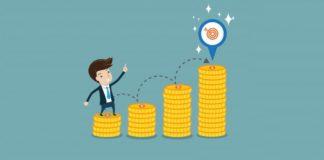 Đầu tư ủy thác Bitcoin là gì? Một kênh đầu tư Bitcoin siêu mạo hiểm