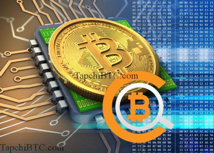 Phần mềm khai thác Bitcoin thông dụng nhất