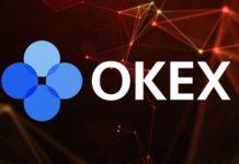 Sàn giao dịch tiền điện tử OKEx xâm nhập vào thị trường Việt Nam