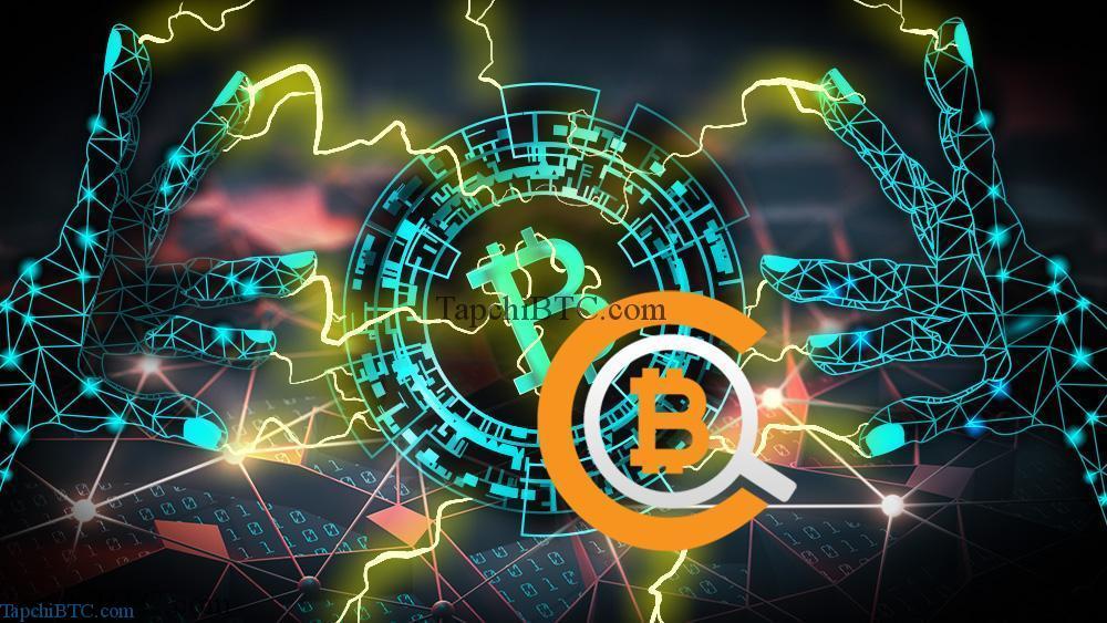 Thị trường tiền điện tử ngày 16/10/2018