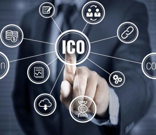 Cách lựa chọn dự án ICO tiềm năng