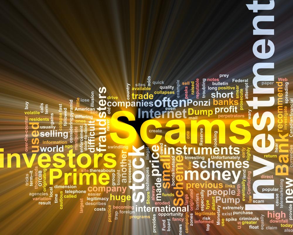 Đầu tư HYIP là gì?