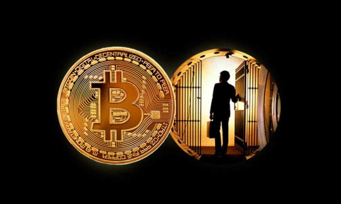 Kịch bản nào cho Bitcoin cuối năm 2018