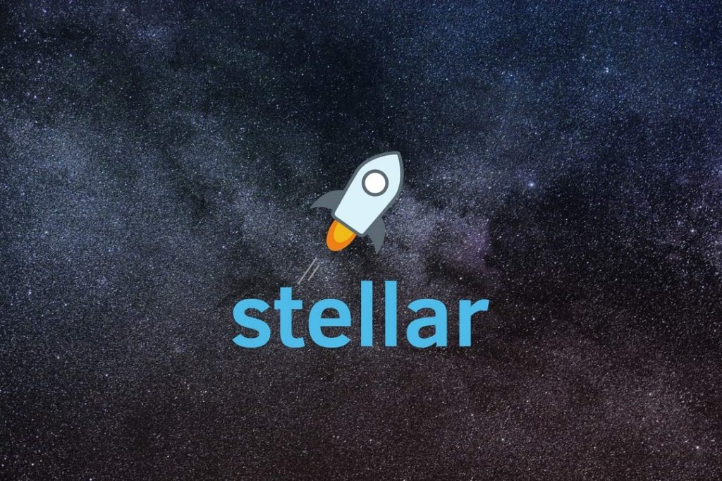 Stellar Coin là gì? Tìm hiểu về XLM Coin
