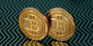 Thị trường hợp đồng tương lai Bitcoin