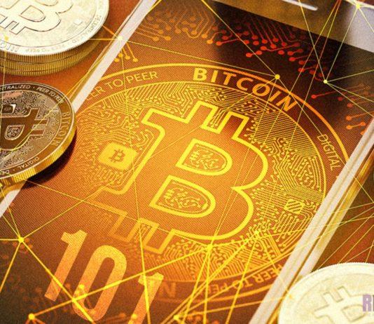 Tổng hợp những cách bảo mật Bitcoin