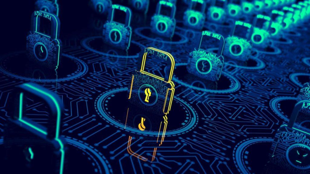 Crypto là gì? Nền tảng Blockchain của Crypto là gì?
