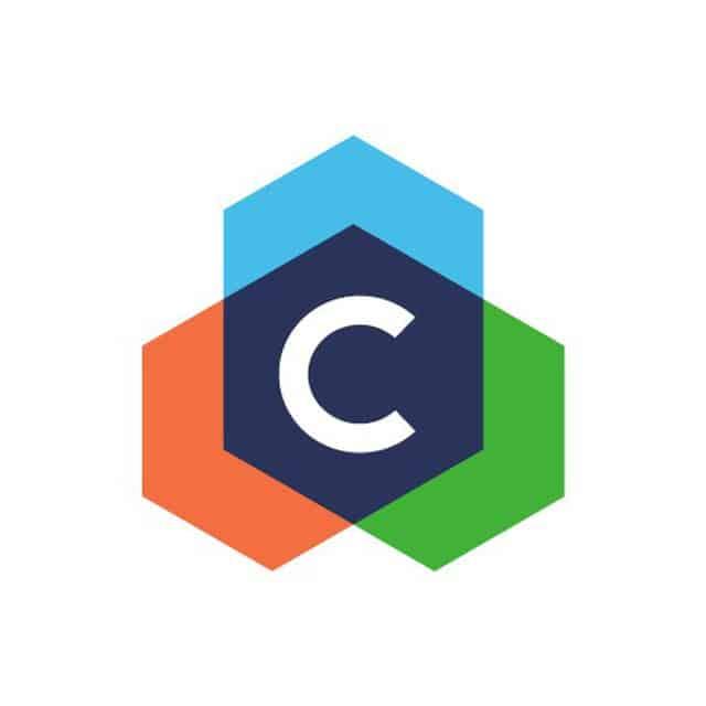 Tìm hiểu dự án ICO Contents Protocol