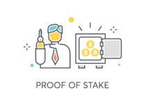 Proof of Stake là gì?