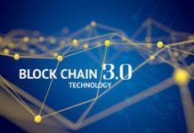 Blockchain 3.0 là gì?