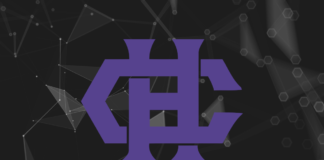 HC Coin là gì? Tìm hiểu về Hypercash