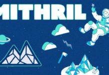 Mith là gì? Tìm hiểu nền tảng Mithril MIHT Coin