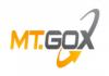 MT.Gox là gì?