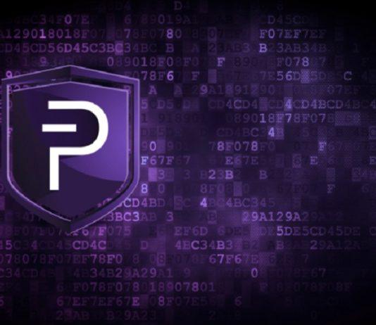 PIVX Coin là gì?